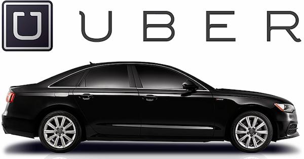¿Qué autos acepta Uber para ser Conductor o Socio Conductor?