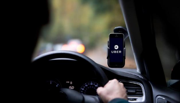 Ventajas y desventajas de ser conductor Uber