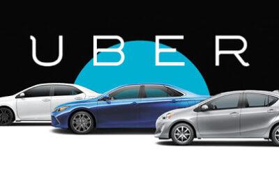 Mejores autos para Uber según el rendimiento de gasolina