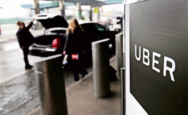 Socio Uber conductor: ¿cómo funciona el negocio?