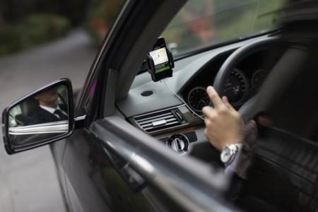 Uber servicio al cliente