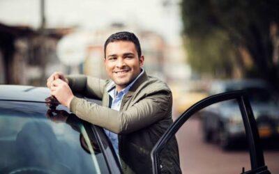 Se solicitan Conductores para Uber de la Cdmx y del Edomex
