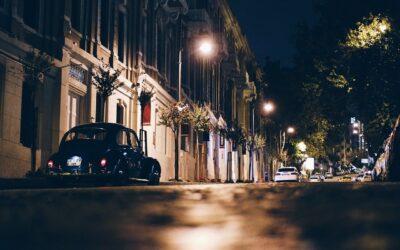 ¿Chofer Uber? encontrar al mejor en la Ciudad de México