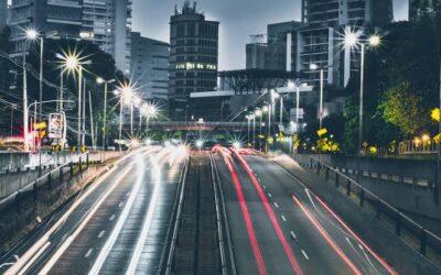 Vacantes de Conductor Uber en la Cdmx y el Edomex