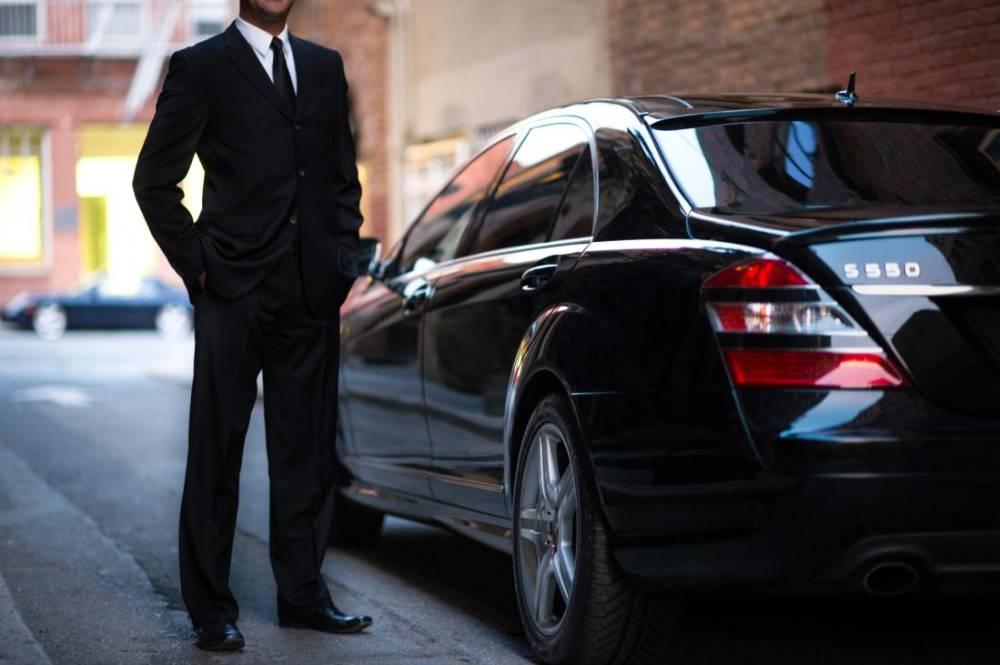 Necesito Conductor Uber de la Cdmx o del Edomex