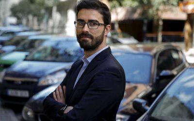 Renta de carros para Uber en la Ciudad de México