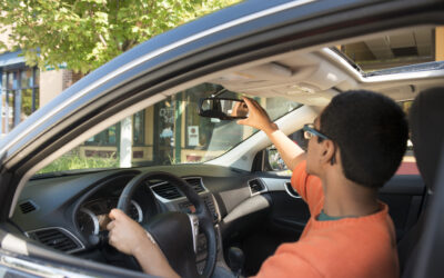 Solicito Conductores Uber de la Cdmx y del Edomex