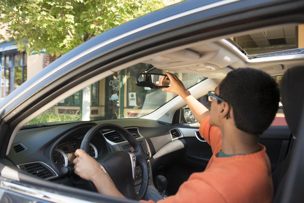 Solicito Conductores Uber en la Cdmx y del Edomex