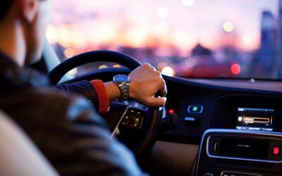 Vehículos para Uber disponibles en renta